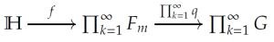 finitegroup1
