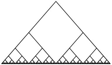 trianglecontinuum